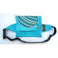 Costum belt bag - Elegance