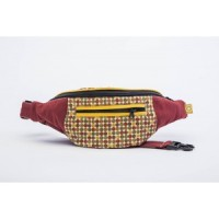 H2BH Autumn Hip Bag
