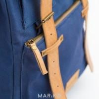 Marikó Jöe blue