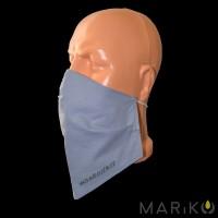 Marikó adjustable face mask MM3b