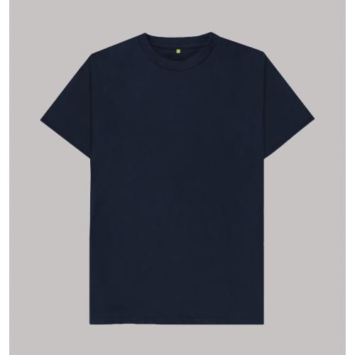 Calabalac Ethical Men T-shirt